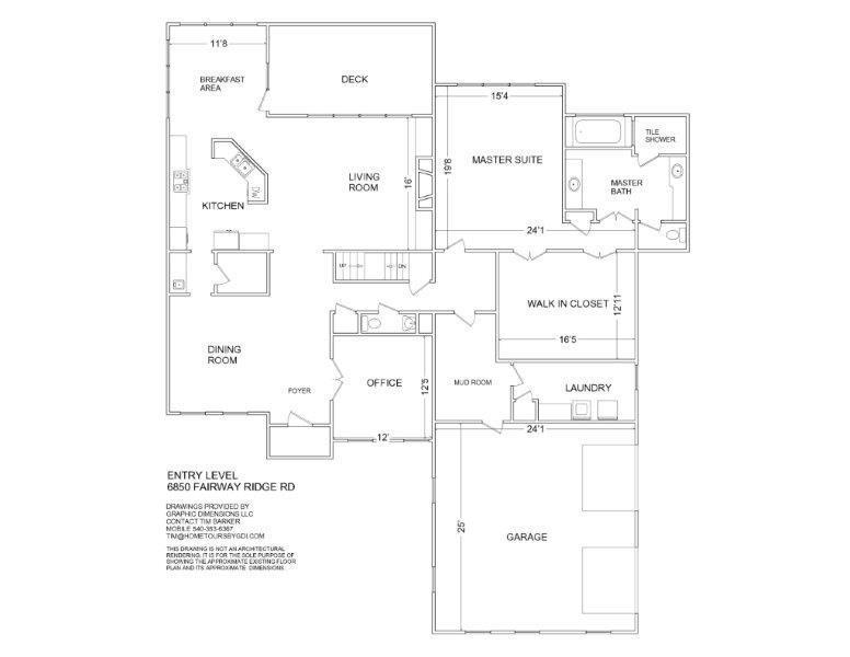 6850_fairway_ridge_rd_floor_plans_1
