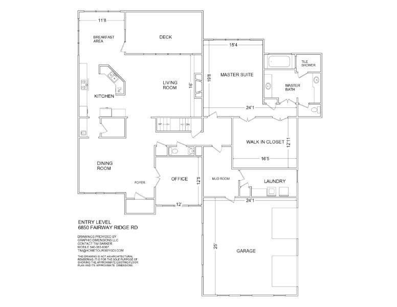 6850_fairway_ridge_rd_floor_plans_1