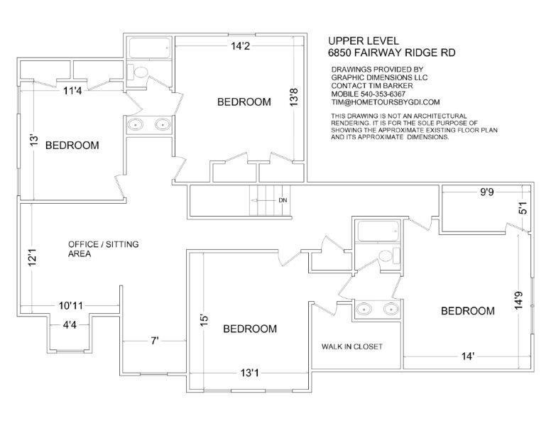 6850_fairway_ridge_rd_floor_plans_2