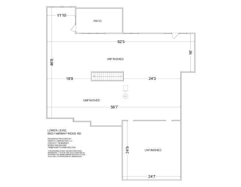 6850_fairway_ridge_rd_floor_plans_3