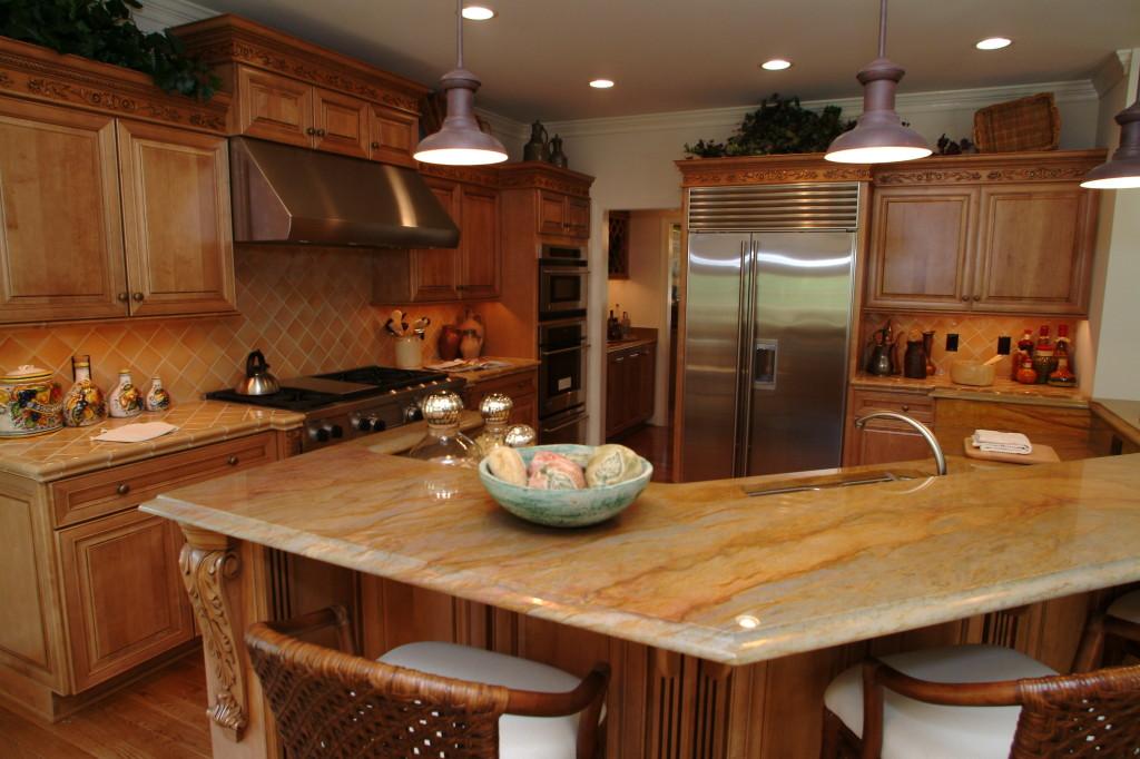 WC 20 Bancroft kitchen5