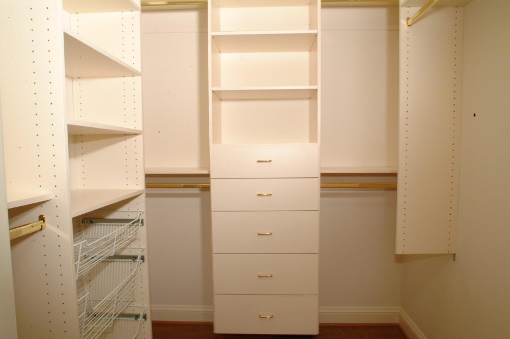 WC model closets06