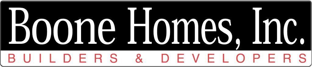 BHI Black Logo