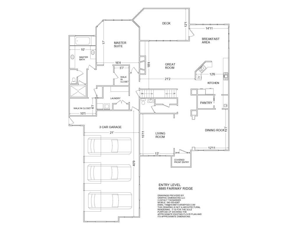 6885_fairway_ridge_floor_plans_1