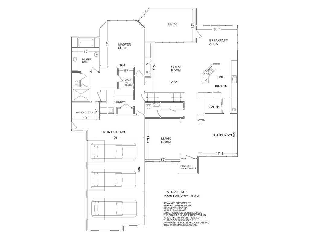 6885_fairway_ridge_floor_plans_1